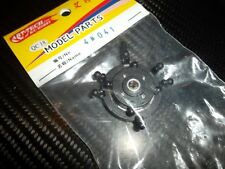 ART-TECH  4B041 swashplate GENIUS 500