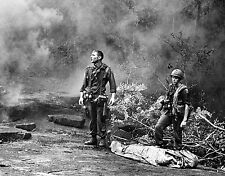 Vietnam War Fallen Comrade 4th Battalion, 503rd Infantry, 173rd Airborne Photo