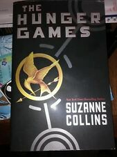 The Hunger Games: Book 1