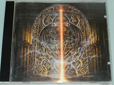 Bewitched - At the Gates of Hell - '99 ORG cd NOT BOOT Venom Aura Noir