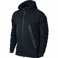 SALE !!! NIKE JORDAN LITE TECH FLEECE HOODIE  size 2XL- TALL,  RRP 119£