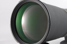 [NEAR MINT] Sigma AF 170-500mm D F5-6.3 APO DG For nikon from japan