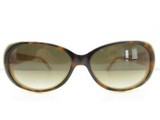 KATE SPADE Sinclair EE2 Y6 SUNGLASSES womens oval 55-14-135 TV6 40308