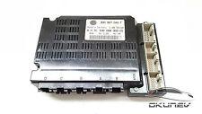 VW Phaeton Klimaanlage Klima Steuergerät Modul Klimasteuerung 3D0907040F
