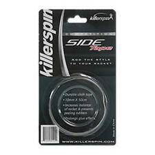 Killerspin Side Tape - 1 Racket Table Tennis Accessory 601-01 NEW