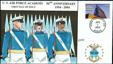 2004 - Collins - United States Air Force Academy - 50th Anniversary - #3838