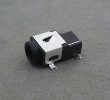 Magellan DC Power Jack Port Maestro 4040 4000 Others Repair Connector GPS NEW
