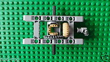 Lego Technic Differential Gears, Axles and Surround * NEW * Type A