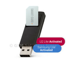 Octoplus Dongle Samsung+LG Lite - phone servicing solution, supports 3000 phones