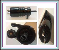 Pompe de Lave Glace 8TW 005 496-011 - 8TW005496011 - 65451049 - 65451050