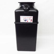 Rotary lift reservoir oil Tank for ghs power unit motor 10L P1427kit forward