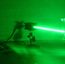 200mw 532nm green laser module with focusing /working time more than 12 hours.
