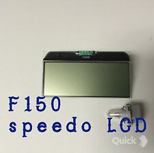 Ford F150 Speedometer Screen Display.       LCD Repair kit.  04-08 F150