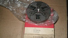 NOS HOMELITE Chainsaw Clutch 69459 FITS 100 SERIES PLUS MORE VINTAGE CHAINSAW