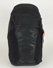 THE NORTH FACE PREWITT 17 L MOCHILA BACKPACK RUCKSACK ZAINO SAC RUGZAC BAG NEW