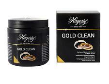 Hagerty Doré Jewel Clean nettoyant joyaux 170ml Plongée pour Platine ventre