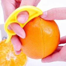1pcs Citrus PELAPATATE ORANGE LEMON LIME PELAPATATE Remover-CUCINA UTENSILI e gadget