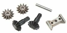 TRA6882X Gear Set XO-1 TRAXXAS RC CAR/TRUCK PART