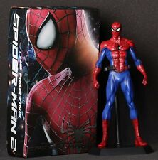"""Crazy toys Marvel Universe THE AMAZING SPIDER-MAN 2 Action Figure 10"""" Statue"""