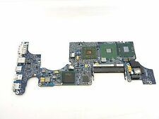 "Apple MacBook Pro 17"" A1212 2006 2.33GHz Logic Board 820-2059-A"