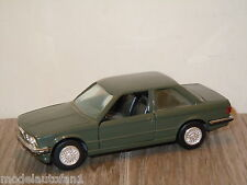 Bmw 323i van Gama 1166 Germany 1:43 *15754