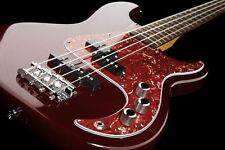 NEW Electric Bass Guitar