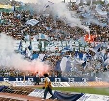 CD TIFO EAGLES SUPPORTERS LAZIO 83/84 - LAZIO SUPPORTERS CD SONGS