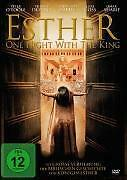 ESTHER - One Night with the King  (Blu-Ray) Neu !