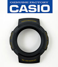 Casio G-Shock AWG-500J watch band bezel black case cover ORIGINAL NEW AWG500J-9A