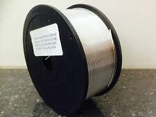 Sifmig 1050A G1B aluminium mig fil de soudage 0.5kg 500g job lot 35 bobines tig