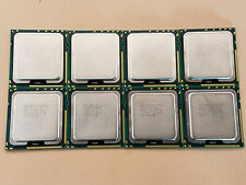 8 INTEL XEON X5650 HEX CORE CPU/SLBV3/2.66 GHz/LGA 1366/PROCESSOR (CP23)