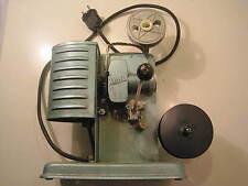 Alte Noris Filmkamera Filmprojektor Projektor Kamera 30er 40er Jahre