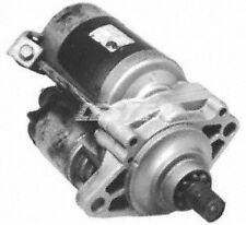 Con-Rel Auto Electric 16960 Starter Motor