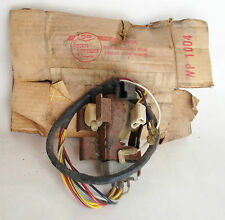 "Studebaker ""New Other"" Vacuum Windshield Washer Pump Switch Wiring Assembly"