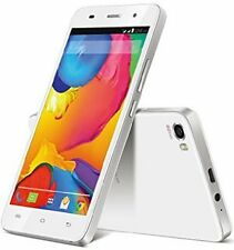 Pack of 2 Ultra Clear Screen Guard Scratch Protector for Lava Iris X9