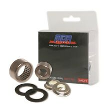 MDR Race Series Lower Shock Bearings Kit for Motocross Honda CRF 450 02 - ON