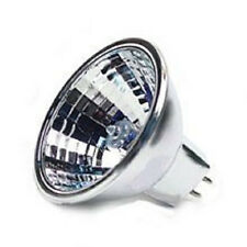 Hikari - 10W 12V MR11 No Lens Bi-Pin |GU4| Fiber Optic Application Halogen Bulb