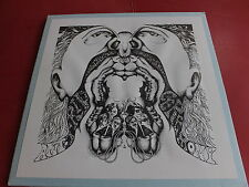 The ANT Trip Ceremony - 24 hours 1968/1995 psichedelica Archive REISSUE LP