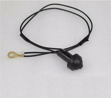 Door Jamb Light 2 Wires Switch Button Sensor for Suzuki Swift Vitara Wagon Geo