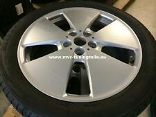 Genuine BMW I3 19 Inch alloy wheel cerchi in lega Star Spoke 427 5x19 ET43