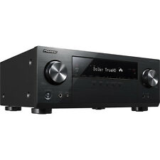 Pioneer VSX-831-K 5.2-Channel Network A/V Home Theater Audio Receiver Amp New