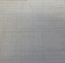 4 X Tovaglioli Di Carta Festa in tessuto modello decoupage fai da te 303