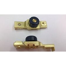 Motorcycle Battery Terminal Quick Cut-off Disconnect Master Kill Shut Switch