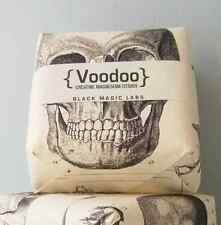 VOODOO Creatina Tablet > estremamente forte & avanzate Creatina Pillole