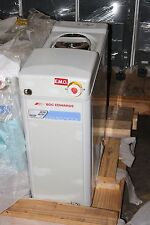 PERFECT WORKING BOC EDWARDS IGX10/100N VACUUM PUMP