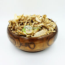 500g Wild Dry Herb Dang Gui 当归 Angelica Sinensis Slices Estratto