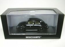 VW Beetle 1200 British Car Noleggio 1947