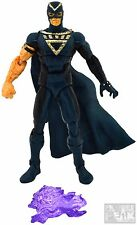 DC Direct: Super-Heroes 2013 SDCC BLACK HAND (FROM GREEN LANTERN 4-PK) - Loose