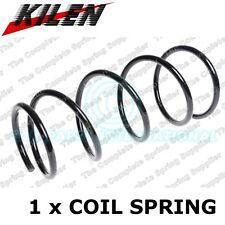 Kilen Anteriore Sospensione Molla a spirale per Subaru Forester pezzo n. 23329