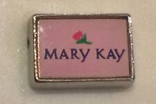 Mary Kay floating Floating Charm ~ for Memory Locket ~ Free Shipping